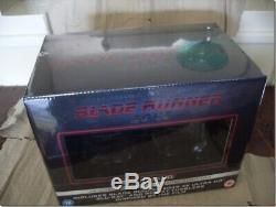 BLADE RUNNER 2049 4K ULTRA + WHISKY GLASSES blu-ray UK RELEASE NEW SEALED