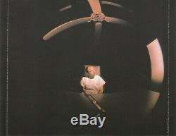 BLADE RUNNER Complete film score VANGELIS (Rare 1995 GONGO Label Edition)