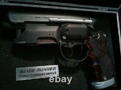 BLADE RUNNER POLICE SPECIAL Movie Prop Replica