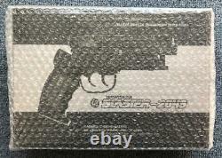 BLADE RUNNER Prop Tomenosuke Blaster-2049 Stunt Model PLATINUM Limited 12 Rare
