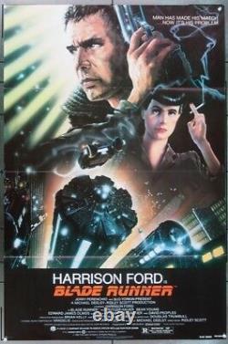 Blade Runner (1982) 8772