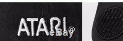 Blade Runner 2049 Atari Speakerhat Bluetooth Fuji Blackout Logo Hat Movie 2017