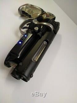 Blade Runner 2049 Blaster