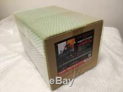 Blade Runner 2049 Japan Limited Premium Box Ultra HD Blu-ray Japan Import F/S