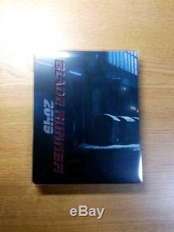 Blade Runner 2049 Premium Box For Japan Only Free Shipping Tracking From Japan f