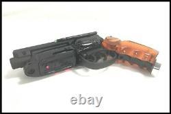 Blade Runner 2049 Tomenosuke Blaster 1/1 Scale Completed Model License Rare