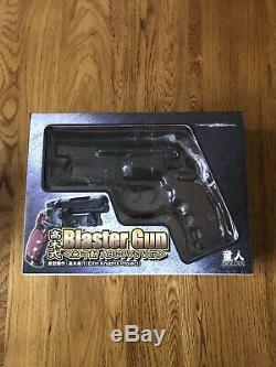 Blade Runner Rick Deckards Gun Harrison Ford Blaster