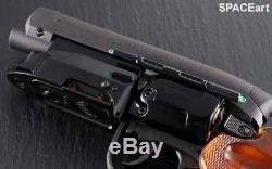 Blade Runner SSG Blaster 2049 Fertig-Modell Tomenosuke