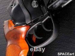 Blade Runner SSG Blaster Fertig-Modell Tomenosuke