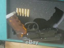 Blade runner 2049 Authentic Licensed gun tomenosuke blaster