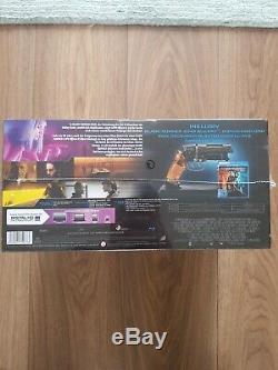 Blade runner 2049 dackards blaster blu ray
