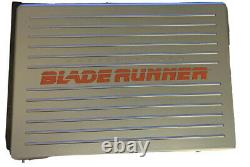 Limited edition Original Blade Runner Blu-ray DVD set MISB