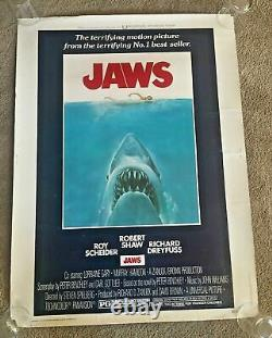 Lot Back to the Future, Rocky, Jaws, Blade Runner, Raiders, Many Academy Awards