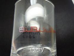 Rare Blade Runner 2049 Whiskey Whisky Glass Harrison Ford Sci Fi Movie Japan