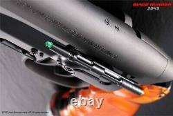 Tomenosuke Blade Runner Blaster 2049 License Version prop