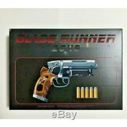 Tomenosuke Blaster Blade Runner 2049 Licence Version 2018